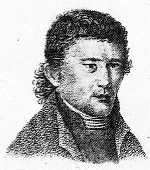 Conrad Anschuh