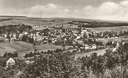 Kreis Birkenfeld
