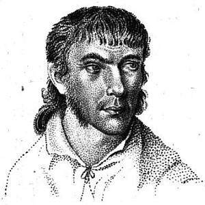 Michael Borgener