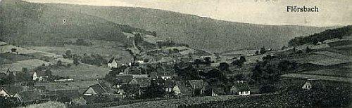 Flörsbach