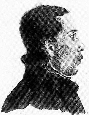 Ludwig Funk