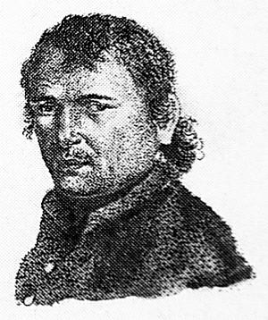Peter Görzel
