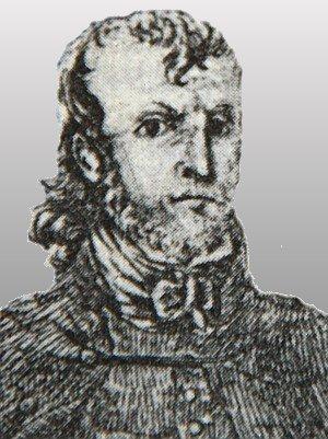 Stephan Heusner
