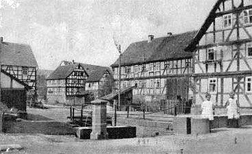 Landenhausen