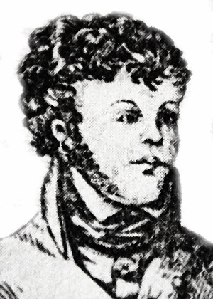 Matthias Österlein