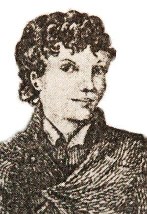 Andreas Petri