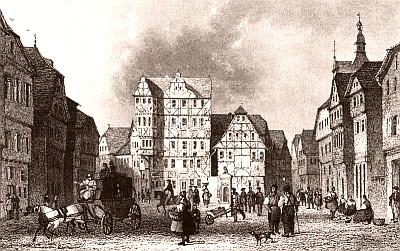 Giessen 1840